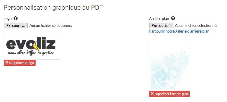 """Résultat de recherche d'images pour """"signature en ligne evoliz infographie"""""""