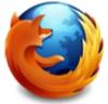 Navigateur internet Firefox