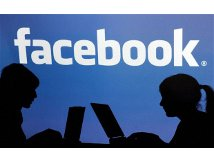 Marketing Facebook TPE et PME - Small Business Boost