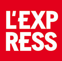 L'Express accompagnera les Startups